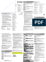 DWA-131_E1_Manual_v5.00(DI)