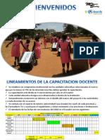 Guia Practica de Ingreso a La Plataforma Profuturo... (1)