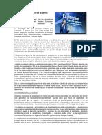 noticia eco(II) 14.docx