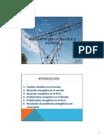 CIPFC Hyo Archivos PDF Sesion1SEPa