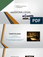 TANATOLOGIA 1