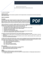 Manual de Sistemas.pdf