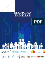 Libro Medicina Familiar-Reflexiones Desde La Practica