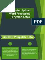 aplikasi-pengolah-kata (1)