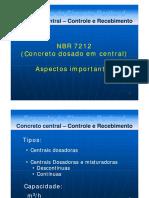 Ensaios de Campo e suas aplicações à Engenharia de Fundações