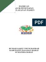 Panduan Alur Pelayanan Pasien-docx