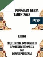 LPJ-2016-2018