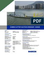 Damen_Cutter_Suction_Dredger_650.pdf