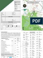 WSS Guide Mar 2008