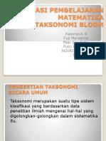 taksonomi blom .pptx