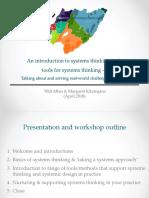 Cid Tg Strategic Analysis Tools Nov07.PDF