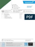 RASTY ARMIANI-CGK-NZIXWF-TNJ-FLIGHT_ORIGINATING.pdf