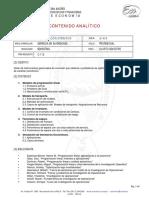 GI-404.pdf