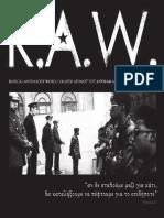 R.A.W. #09