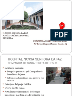HUAMBO - VIH.pptx
