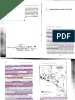 Pérez B.- Las desigualdades crecientes (1945-1980)