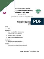 PR2.docx