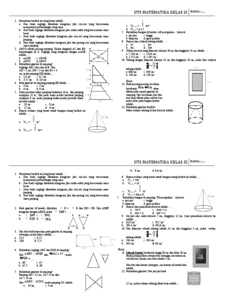 Soal Bentuk Akar Dan Pangkat Taksebenarnya b8662a35a2