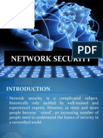 networksecurity-120409061802-phpapp02