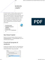Crear un setup de instalación con _Inno Setup Compiler_.pdf