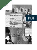 30-dayworkout.pdf