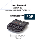 Lesson 34 Finalized