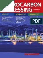 Hydrocarbon Processing 11 2010.pdf