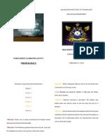 FullTxt Script