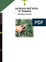 Libro - Arsia - Potatura Dell'olivo.pdf