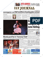 San Mateo Daily Journal 02-02-19 Editon