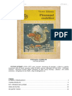 389617405-Paunasul-Codrilor-eftimiu-Integrala.pdf
