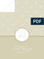 AMeLia SS_2019