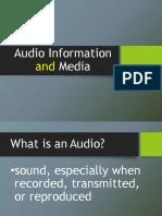 14-audioinformationandmedia-170920003319