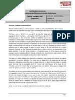 centraltendency.pdf