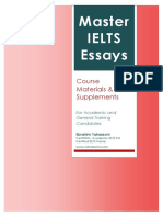 1master_ielts_essays_writing_task_2_course_pack_by_ebrahim_ta.pdf