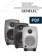 Gene Lec 037106