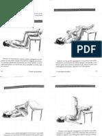 Esercizi schiena.pdf