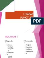 Lumbal Pungsi.pptx