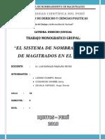 MONOGRAFIA EL CNM.docx