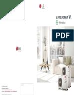 Lg Tehrma v r32 Katalog 2018