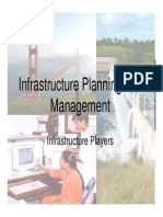 Class 12 - Infrastructure Players.pdf