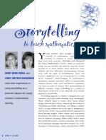EJ793906.pdf