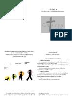 CLASE A-4-Cuaderno-alumnos-.docx