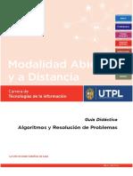 ARP Guía Abr-Ago 2018