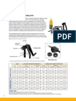 Tools for threading SS lines.pdf