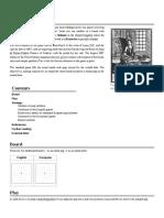 Peg_solitaire.pdf
