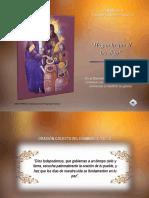 Domingo II T.Ordinario-C.ppsx