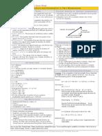 phbcs05vectorsandkinematics2d-140905110941-phpapp02