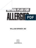 (ACSM action plan for health series) Briner, William - Action plan for allergies-Human Kinetics (2007).pdf