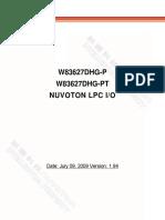 DA00-WW83627DHG-P